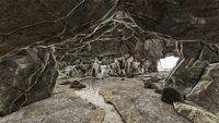 Arch Cave (Ragnarok).jpg