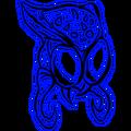 Broodmother Lysrix (Beta).png