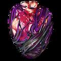 Corrupt Heart (Extinction).png