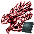 Crystal Wyvern Queen (Alpha).png