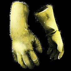 Hazard Suit Gloves (Aberration).png