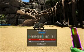 Mod Ark Eternal Eternal Spyglass Image 2.jpg