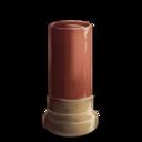 Simple Shotgun Ammo.png
