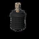 Sticky Bomb (Primitive Plus).png