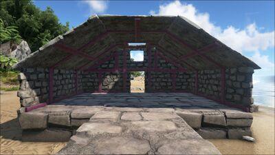 Core Stone Structure Set PaintRegion2.jpg