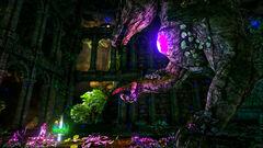 Crystal Isles 7.jpg