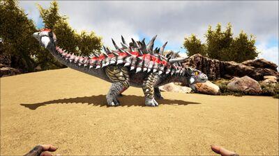 Mod Primal Fear Alpha Ankylosaurus PaintRegion0.jpg