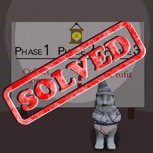 The Gnome Contest.jpg
