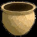 Ceramic Pot (Mobile).png
