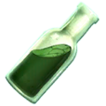 Energy Brew (Potent).png