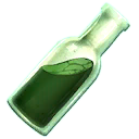 Energy Brew (Potent) (Mobile).png