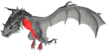 Fire Wyvern PaintRegion2.png