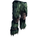 Ghillie Leggings.png