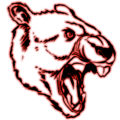 Mod Primal Fear Alpha Thylacoleo.png