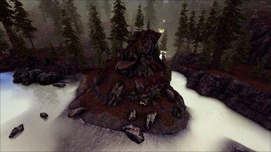 Perch of the Adventurer (Ragnarok).jpg