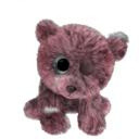 Worn Pink Cuddle Bear (Mobile).png