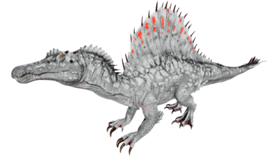 X-Spino PaintRegion3.png