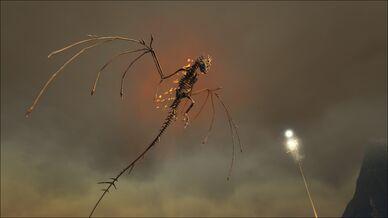 Bone Fire Wyvern Image.jpg