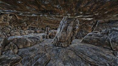 Hidana Cave (Ragnarok).jpg