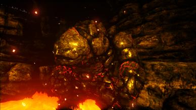 Lava Elemental Image.png