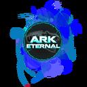 Mod Ark Eternal EternalToken3.png
