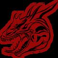 Mod Primal Fear Apex Dragon.png