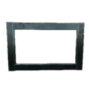 Mod Structures Plus S- Glass Wall.png