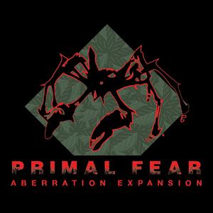 Primal Fear Aberration Expansion.png