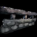 Stone Railing.png