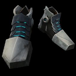 Tek Boots Ja Official Ark Survival Evolved Wiki