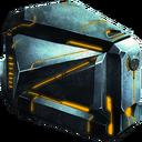 Tier 2 Lootcrate (Genesis Part 1).png