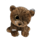 Worn Cuddle Bear (Mobile).png