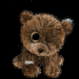 Worn Cuddle Bear (Mobile).png