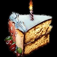Cake Slice.png