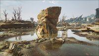 Flodded Pond (Extinction).jpg