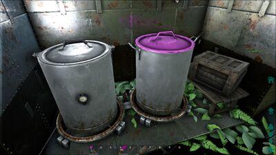 Industrial Cooker PaintRegion3.jpg