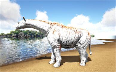Mod Ark Eternal Behemoth Paraceratherium.jpg