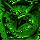 Mod Ark Eternal Elemental Poison Owl.png
