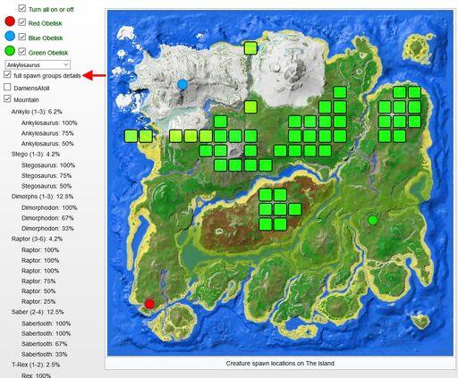 Spawn Map Step 5.jpg