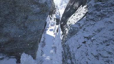 Spire Rock Trail (Genesis Part 1).jpg