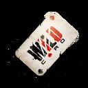 Studio Wildcard Logo.png