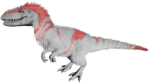 X-Yutyrannus PaintRegion2.png