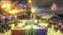 Ark Awesome Anniversary.jpg