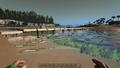 Bridge2.png