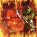 Burning Pits of Despair (Mobile).jpg
