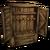 Large Storage Box.png