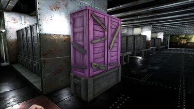 Large Storage Box PaintRegion1.jpg