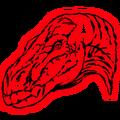 Mod Ark Eternal Elemental Fire Iguanodon.png
