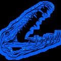 Mod Ark Eternal Elemental Lightning Liopleurodon.png