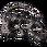Mod Ark Eternal Unknown Harvester Therizinosaur.png